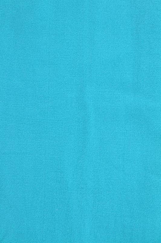 e0266fd5bf2 Kompletní specifikace · Ke stažení · Související zboží. Barevné punčochové  kalhoty ...